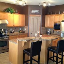 kitchen color ideas with maple cabinets kitchen cabinet color ideas 2018 great kitchen color remodel with