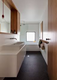 Dark Bathroom Ideas Bathroom Modern Bathroom Sink Modern Ceiling Light Dark Bathroom