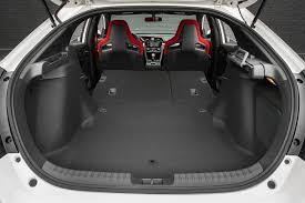 1998 Honda Civic Type R Specs 2017 Honda Civic Type R New Car Reviews Grassroots Motorsports