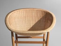 Garden Armchairs 161 Best Furniture Outdoor Images On Pinterest Outdoor Furniture