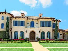 italian style homes why is italian style houses so famous italian style
