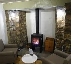 topstak testimonial contura 52 wood burning stove