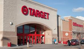 target black friday 2016 sale black friday 2016 u2013 bgr