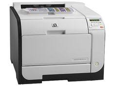 hp envy printer black friday buy hp laserjet enterprise p3015dn printer online shop for best