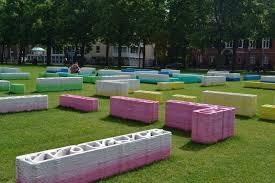 holland festival u0026stedelijk museum commissioners of art in