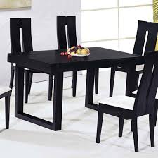 Ottawa Dining Room Furniture Dining Room Tables On Sale Enchanting Dining Room Sets On Sale In