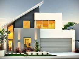 the 25 best modern roof design ideas on pinterest beautiful