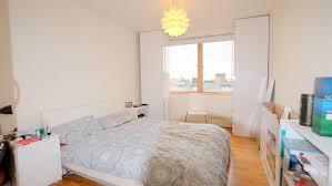 let by greenstone modern 1 bedroom huge roof terrace 1 bed