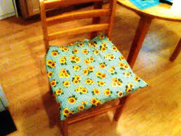 kitchen design amazing dining table chair cushions cushion seat