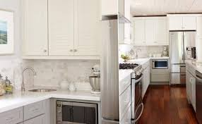 3d Home Design Alternatives Top Home Design Website The Best Home Decoration And Designing 2017