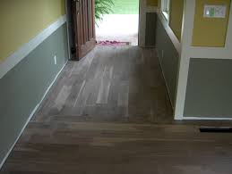 wood floor refinishing in san diego solana flooring in solana