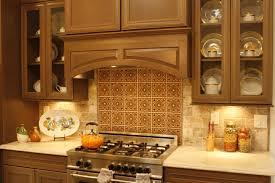 san jose kitchen cabinet 3191 knights bridge road san jose ca 95132 intero real estate