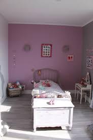 chambre fushia gris chambre fushia et blanc chambre fille poudre chambre ado