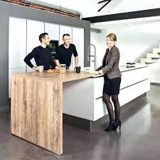 magasin ustensiles de cuisine magasin cuisine le mans magasin cuisine le mans trois cuisines