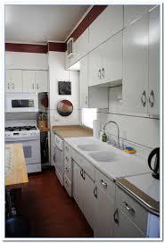 Vintage Kitchen Decor Ideas Information On Vintage Kitchen Ideas For Vintage Design Home And