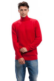 mens turtleneck sweater s sweaters by citizen