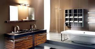 Home Design San Diego Photo Of Tibi Home Design San Diego Ca - Bathroom design san diego