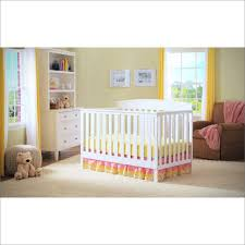 Cribs With Mattress Bedding Cribs Walmart Cribs With Mattress Do Cribs Turn Into