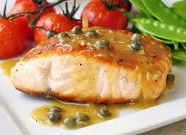 Chicken Breast Recipes For A Dinner Party - 97 best 11 salmon images on pinterest