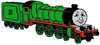 thomas tank engine friends clip art images cartoon clip art