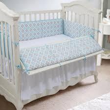 Baby Crib Sets Baby Bedding Crib Set 100 Cotton Crib Bumper Baby Cot Sets Baby