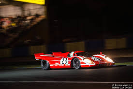 le mans classic 2014 picture gallery