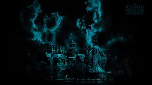 halloween haunted house background images 1920x1080 45th anniversary wallpaper the haunted mansion disney parks blog