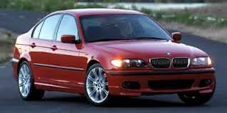 2002 bmw 325i aftermarket parts 2003 bmw 325i parts and accessories automotive amazon com