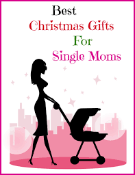 good christmas gifts for mom great collection of christmas gifts for single moms because they