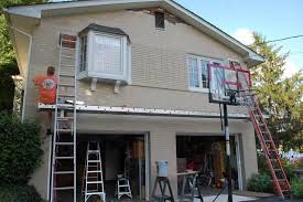 home exterior makeovers with house exterior makeover decor image