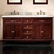Bathroom Vanities 60 by Ove Decors Roma 60