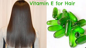 hair for hair top uses of vitamin e for hair hair care with vitamin e