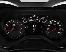 your own camaro chevrolet 2016 chevrolet camaro 3 6 convertible 2lt 2 door