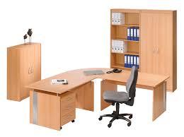 Schreibtisch Mit Regal Büroschränke U0026 Regale Ratgeber Bürobedarf Von Printus