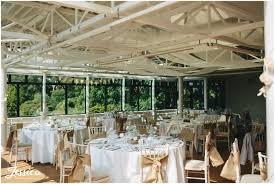 amy u0026 gavin u0027s ness garden u0027s wedding in cheshire u2014 jessica o