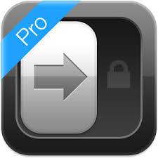 slide lock pro apk espier screen locker pro apk espier screen locker pro