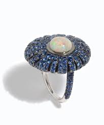 italian jewellery designers italian jewelry fair makes room for independent designers