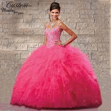 15 best pink wedding dress images on pinterest wedding dressses