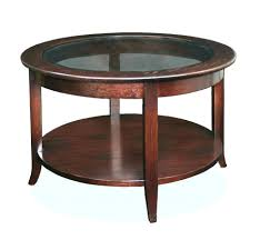 solid cherry wood end tables furniture cherry wood coffee table re mde wy y for solid and end