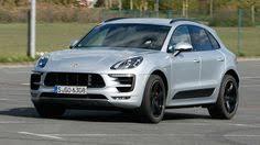 porsche macan deutschland porsche gt2 rs 2017 technische daten 700 ps cars without limits
