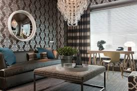 New Home Decorating Trends New Home Design Trends For Well New Home Design Trends Photo Of
