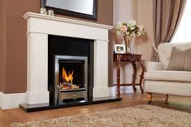 mdw fireplaces shop now open fires fireplaces stoves and