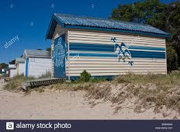 beach box tyrone foreshore rye mornington peninsula victoria