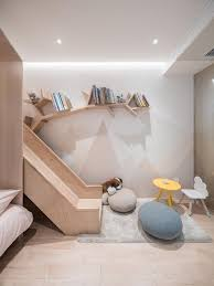 chambres d hotes vend馥 pin by varisa serirodom on baby room room