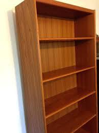 Sliding Door Bookcase Bookcase Reclaimed Teak Wood Bookcase Teak Wood Bookcase Teak