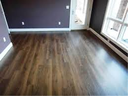 Best Sheets Reviews by Flooring Phenomenal Lowes Vinyl Flooring Image Concept Sheet