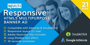 top best html5 ad templates to greatly promote your products gt3