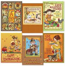 34 best me thanksgiving fall images on