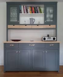 Kitchen Design Edinburgh by The Edinburgh Dresser Your Perfect Kitchen Dresser Classic Kitchen