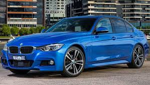 bmw hydrid bmw 330e best hybrid cars about autoworld